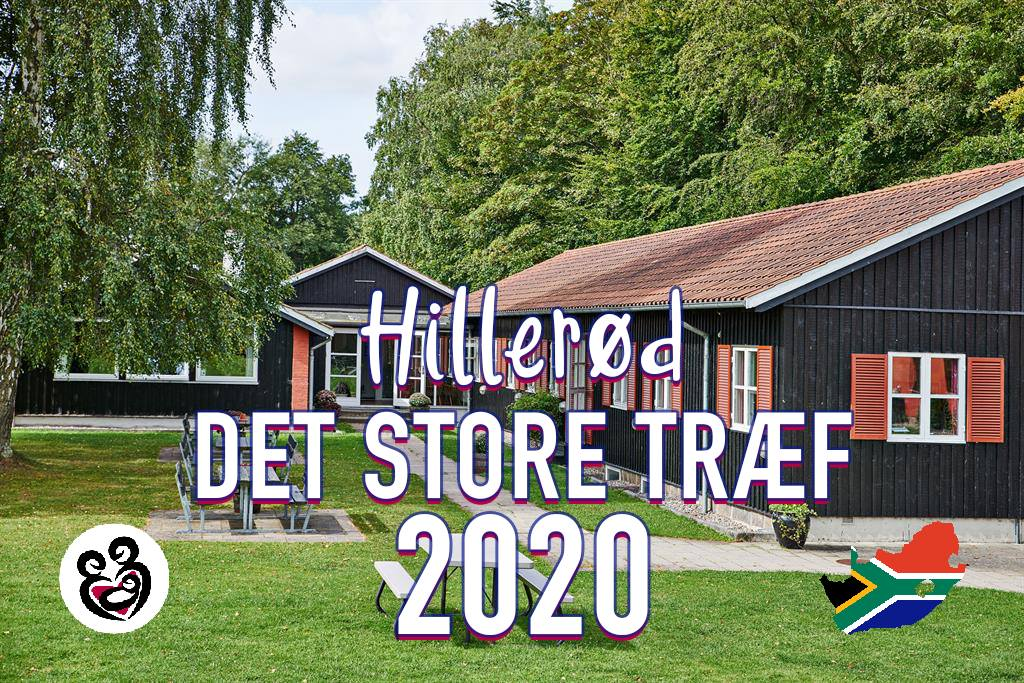 Landetræf 2020